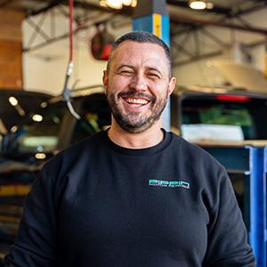 Pippin Motors Repairs profile image
