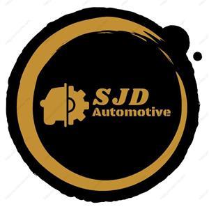 SJD Automotive profile image