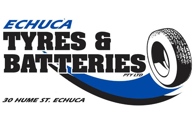 Echuca Tyres & Batteries image