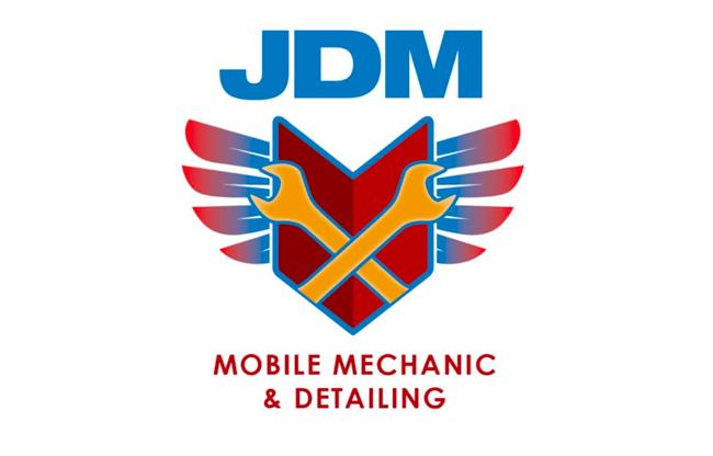 JDM Mobile Mechanic and Detailing image
