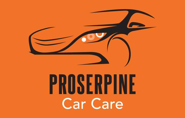 Proserpine Car Care image