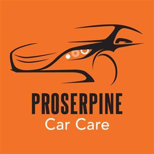 Proserpine Car Care profile image