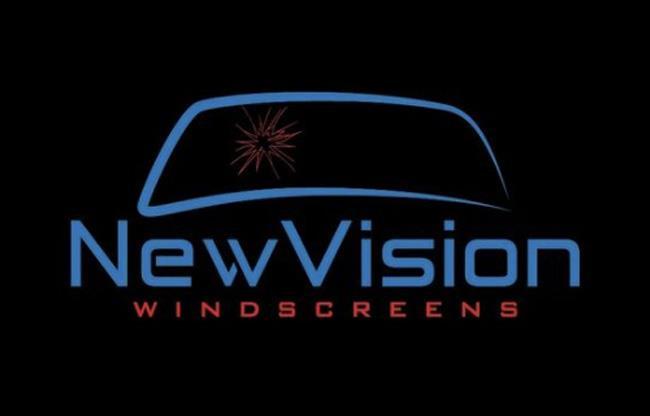 New Vision Windscreens image