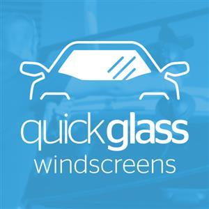 Quickglass Windscreens avatar