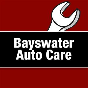 Bayswater Auto Care profile image