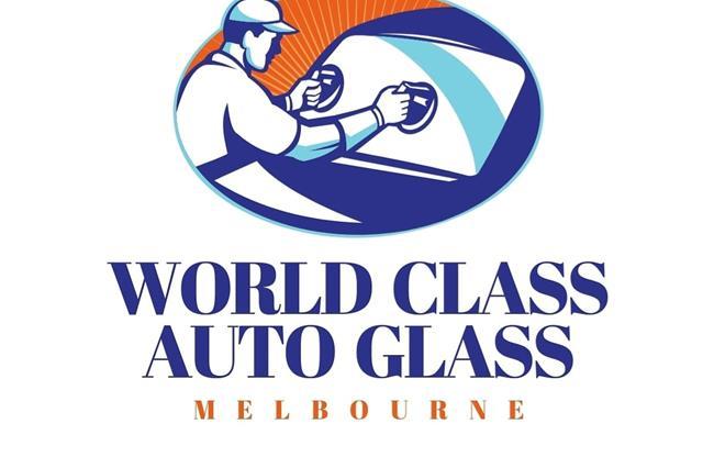 World Class Auto Glass image