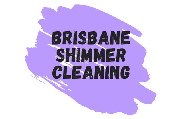 Brisbane Shimmer Mobile Car Detailing image