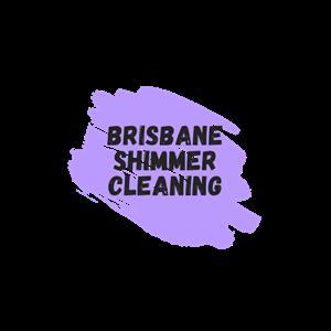 Brisbane Shimmer Mobile Car Detailing profile image