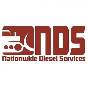 Nationwide Diesel Services profile image