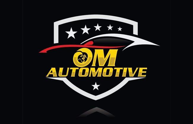 OM Automotive Riverstone image