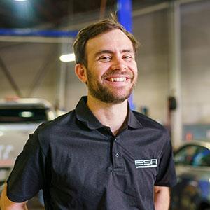Eastern Suburbs Automotive profile image