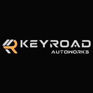 Keyroad Autoworks profile image