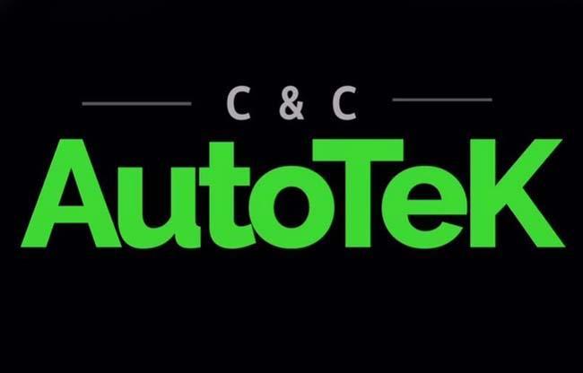 C&C AutoTek image