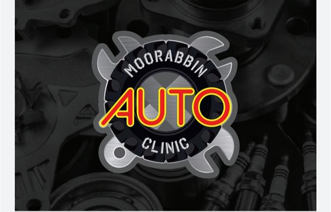Moorabbin Auto Clinic image