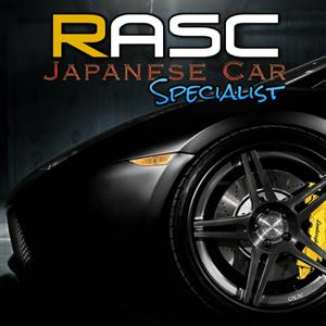 Rapid Auto Service Centre Pty Ltd profile image