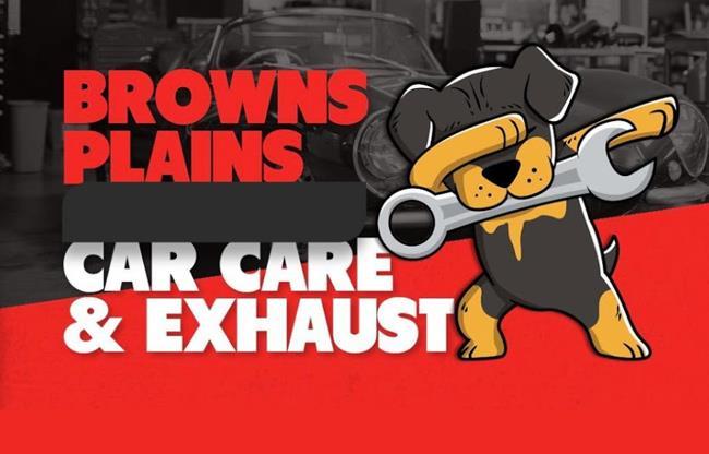 Browns Plains Car Care & Exhausts image