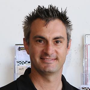 Express Lube Tuggerah profile image