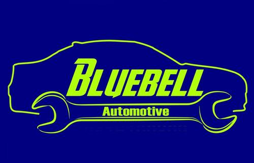 Bluebell Automotive image