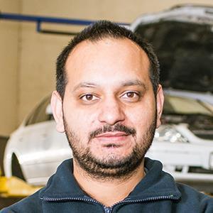 Satguru Motors profile image