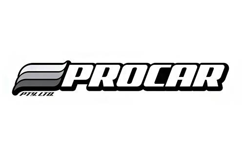 Procar Pty Ltd image