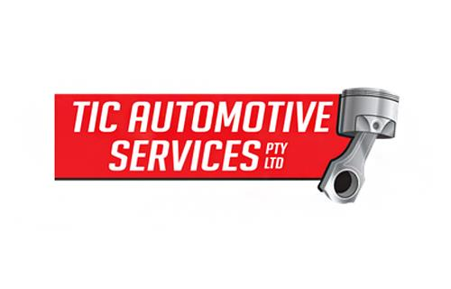 Tic Automotive Services image