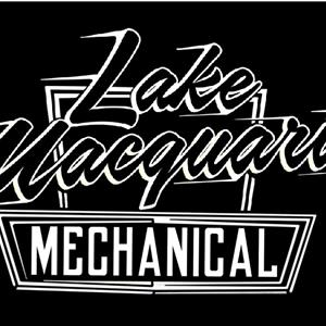Lake Macquarie Mechanical profile image