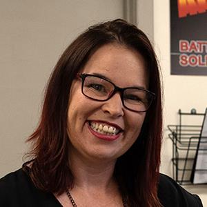 Australind Mobile Mechanic profile image