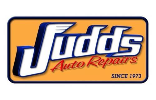Judds Auto Repairs Pty Ltd image