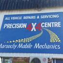 Maroochy Mobile Mechanics profile image