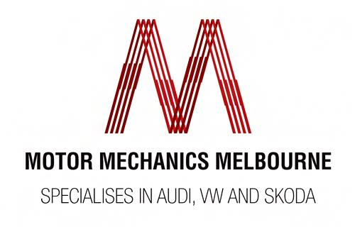 Motor Mechanics Melbourne image