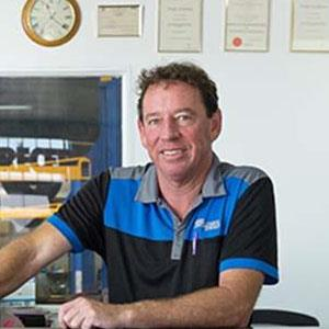 Perth Automotive Centre profile image