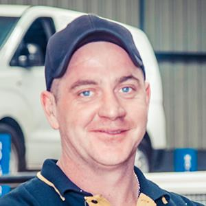 Dandy Roadworthy Centre profile image