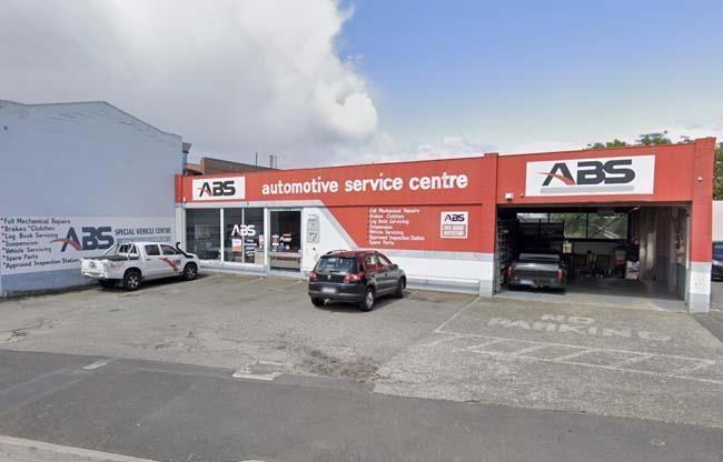 ABS Hobart image