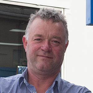 Specialist Auto Hobart profile image
