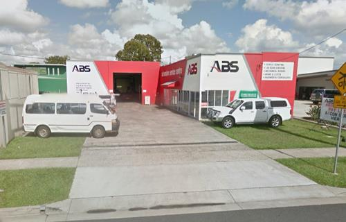 ABS Caboolture image