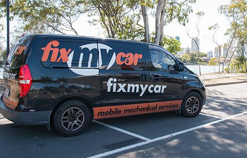 Fix My Car >> Fix My Car Gold Coast Paradise Point Afterpay Now
