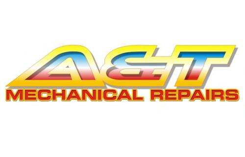 A & T Mechanical Repairs image