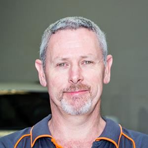 Berwick Enterprise Automotive profile image