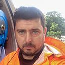 Gas Guru Mobile Mechanic profile image
