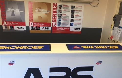 ABS Seaford SA image