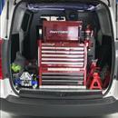SAPS Auto Mobile Repairs profile image