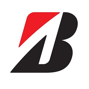 Bridgestone Select Norwood profile image