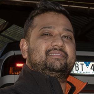 Cleijne Motors profile image