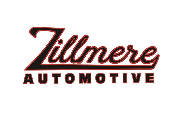 Zillmere Automotive image
