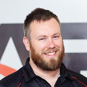 ABS Midland profile image