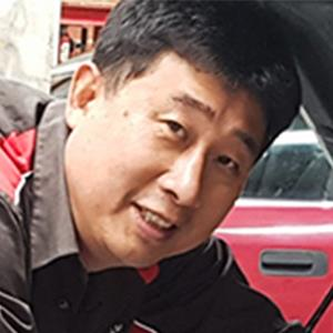 Mr Car Clinic profile image