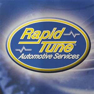 Rapid Tune Capalaba profile image