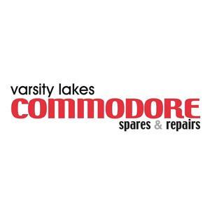 Varsity Lakes Commodore Spares & Repairs avatar