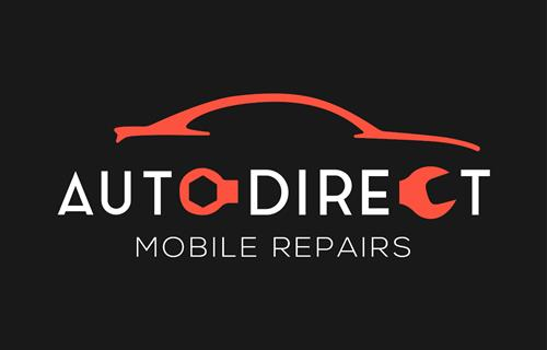 Auto Direct Mobile Repairs image
