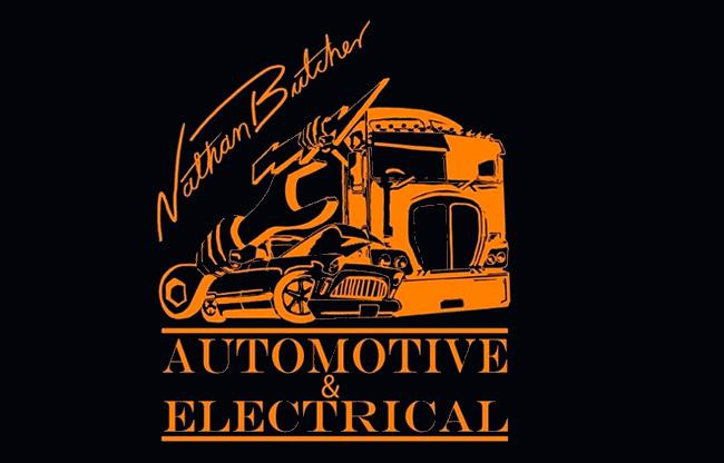 Nathan Butcher Automotive & Electrical (NBA&E) image